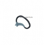 Oleo Mac / Efco D Handle Complete 725S Ergo, DS2800, 8250, 61170103AR